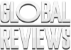 Global Reviews